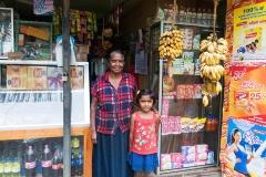 Family business  (Sri Lanka, 2017)