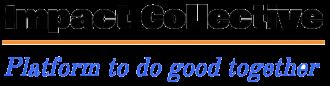 Joelle Verkooijen Logo